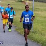 Break The Silence 5K Run Walk Bermuda, September 27 2015-24