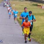 Break The Silence 5K Run Walk Bermuda, September 27 2015-25