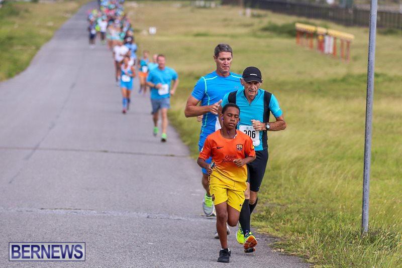 Break-The-Silence-5K-Run-Walk-Bermuda-September-27-2015-25
