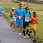 Break The Silence 5K Run Walk Bermuda, September 27 2015-26