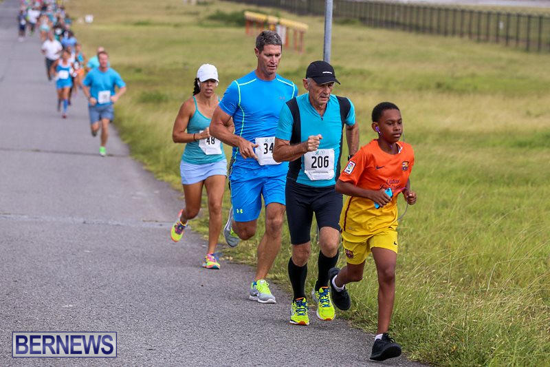 Break-The-Silence-5K-Run-Walk-Bermuda-September-27-2015-26