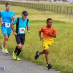 Break The Silence 5K Run Walk Bermuda, September 27 2015-27