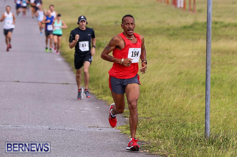 Break-The-Silence-5K-Run-Walk-Bermuda-September-27-2015-3