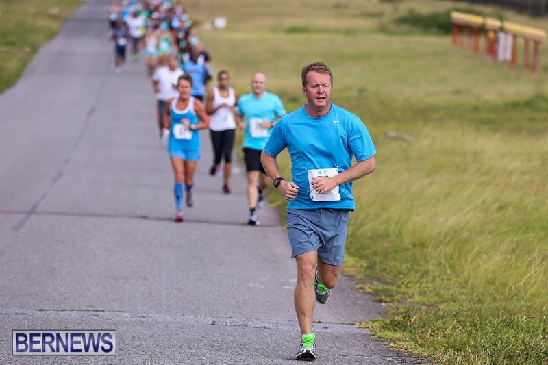 Break-The-Silence-5K-Run-Walk-Bermuda-September-27-2015-30