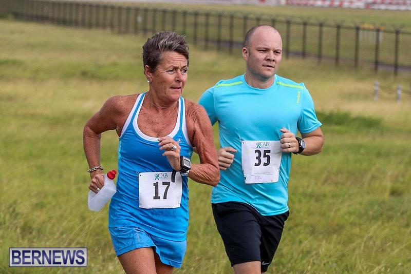 Break-The-Silence-5K-Run-Walk-Bermuda-September-27-2015-33