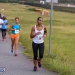 Break The Silence 5K Run Walk Bermuda, September 27 2015-34