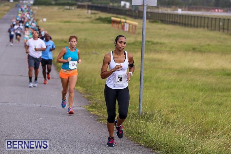 Break-The-Silence-5K-Run-Walk-Bermuda-September-27-2015-34