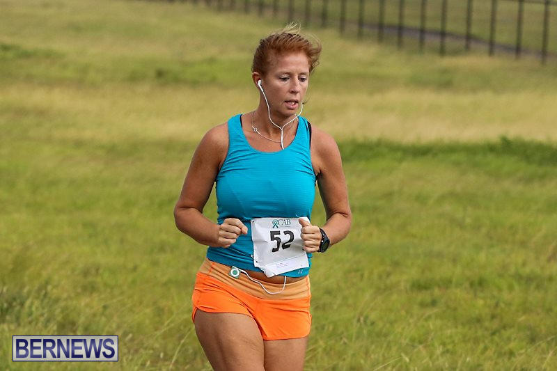 Break-The-Silence-5K-Run-Walk-Bermuda-September-27-2015-38