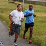 Break The Silence 5K Run Walk Bermuda, September 27 2015-39