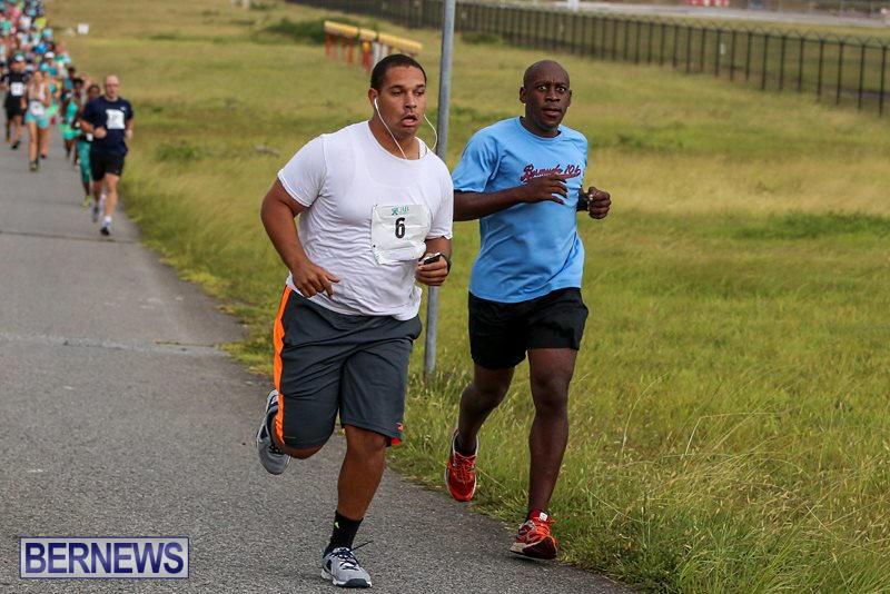 Break-The-Silence-5K-Run-Walk-Bermuda-September-27-2015-39