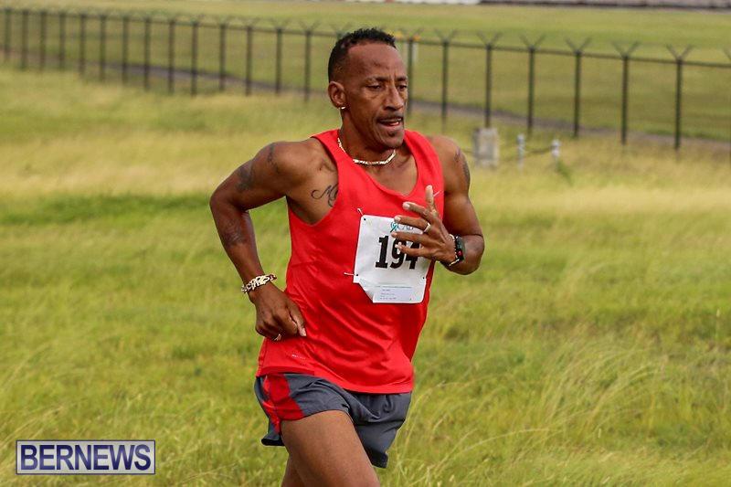 Break-The-Silence-5K-Run-Walk-Bermuda-September-27-2015-4