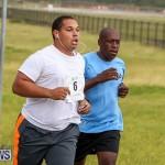 Break The Silence 5K Run Walk Bermuda, September 27 2015-40