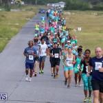 Break The Silence 5K Run Walk Bermuda, September 27 2015-41