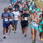 Break The Silence 5K Run Walk Bermuda, September 27 2015-42
