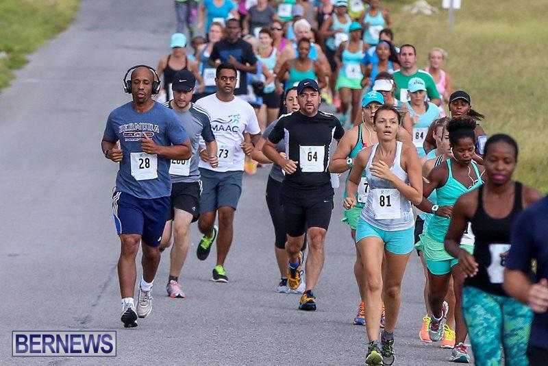 Break-The-Silence-5K-Run-Walk-Bermuda-September-27-2015-42