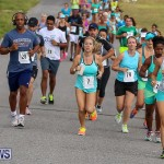 Break The Silence 5K Run Walk Bermuda, September 27 2015-47