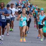 Break The Silence 5K Run Walk Bermuda, September 27 2015-48