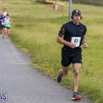 Break The Silence 5K Run Walk Bermuda, September 27 2015-5