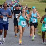 Break The Silence 5K Run Walk Bermuda, September 27 2015-50