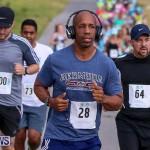 Break The Silence 5K Run Walk Bermuda, September 27 2015-51