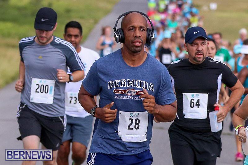 Break-The-Silence-5K-Run-Walk-Bermuda-September-27-2015-51