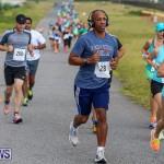 Break The Silence 5K Run Walk Bermuda, September 27 2015-52