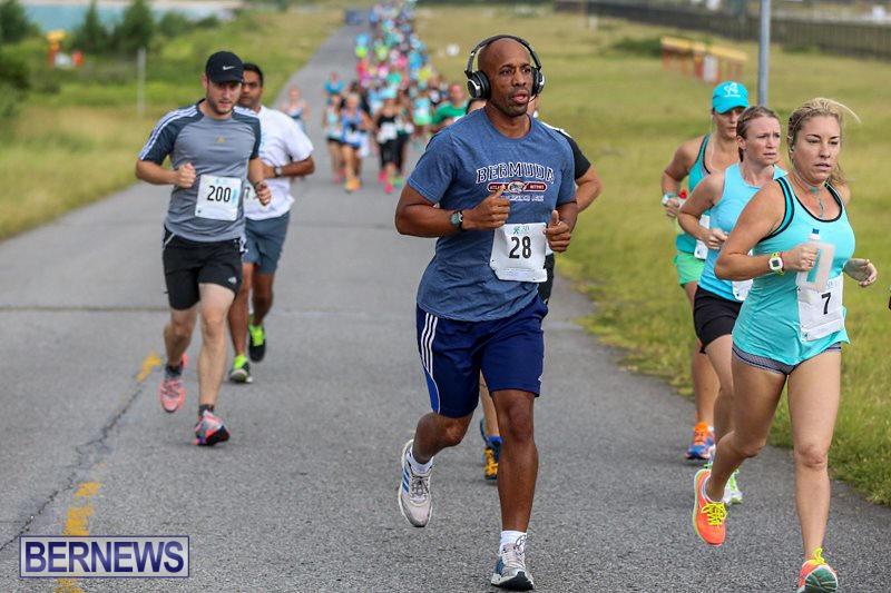 Break-The-Silence-5K-Run-Walk-Bermuda-September-27-2015-52