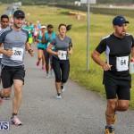 Break The Silence 5K Run Walk Bermuda, September 27 2015-53