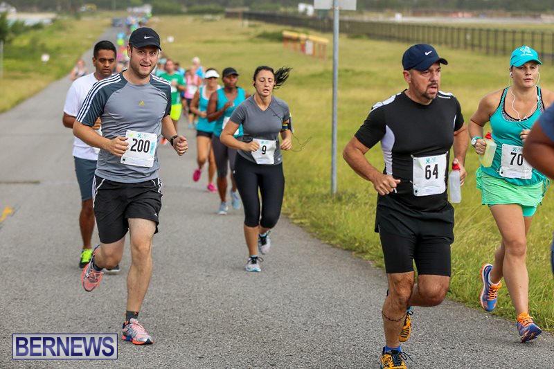 Break-The-Silence-5K-Run-Walk-Bermuda-September-27-2015-53