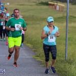 Break The Silence 5K Run Walk Bermuda, September 27 2015-57