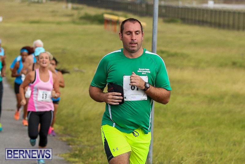 Break-The-Silence-5K-Run-Walk-Bermuda-September-27-2015-59