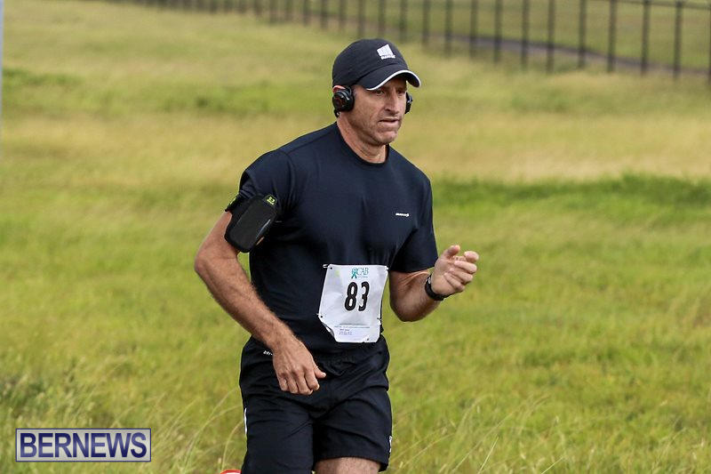 Break-The-Silence-5K-Run-Walk-Bermuda-September-27-2015-6