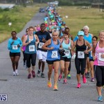 Break The Silence 5K Run Walk Bermuda, September 27 2015-60