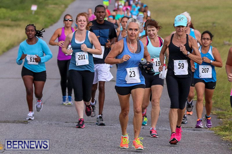 Break-The-Silence-5K-Run-Walk-Bermuda-September-27-2015-61