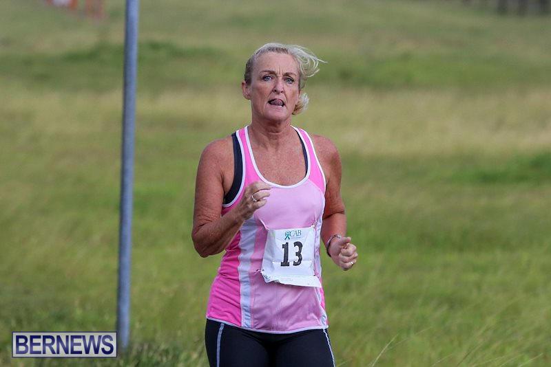 Break-The-Silence-5K-Run-Walk-Bermuda-September-27-2015-62