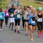 Break The Silence 5K Run Walk Bermuda, September 27 2015-63