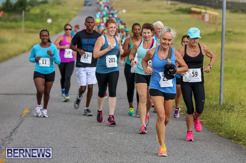 Break-The-Silence-5K-Run-Walk-Bermuda-September-27-2015-63