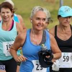 Break The Silence 5K Run Walk Bermuda, September 27 2015-64