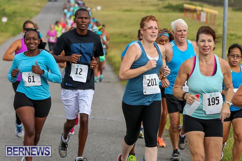 Break-The-Silence-5K-Run-Walk-Bermuda-September-27-2015-65