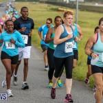 Break The Silence 5K Run Walk Bermuda, September 27 2015-66