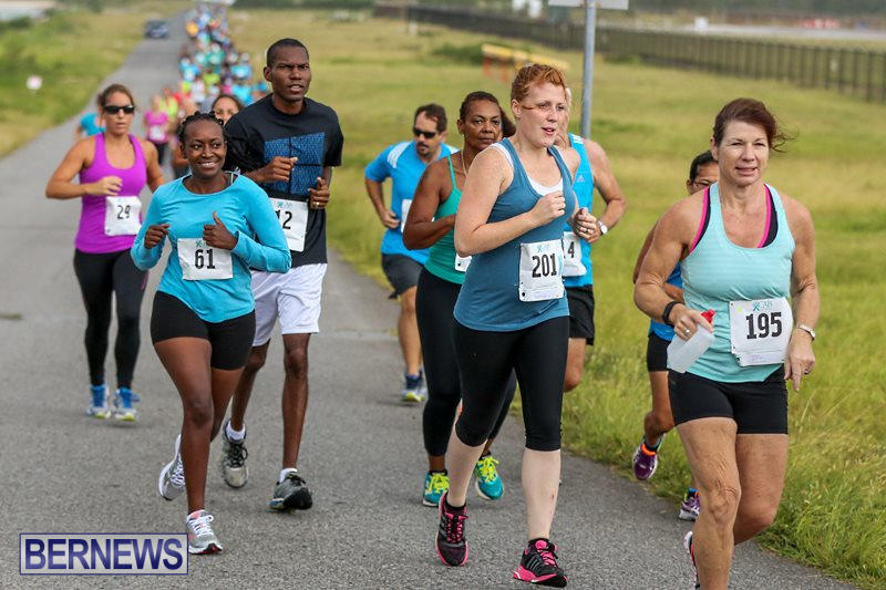 Break-The-Silence-5K-Run-Walk-Bermuda-September-27-2015-66