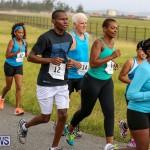Break The Silence 5K Run Walk Bermuda, September 27 2015-68