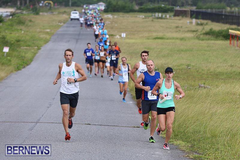 Break-The-Silence-5K-Run-Walk-Bermuda-September-27-2015-7