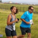 Break The Silence 5K Run Walk Bermuda, September 27 2015-71
