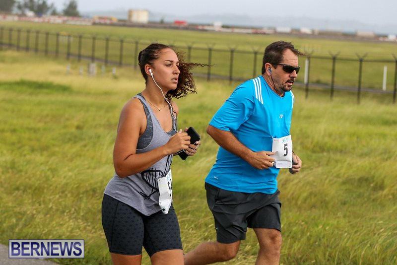 Break-The-Silence-5K-Run-Walk-Bermuda-September-27-2015-71