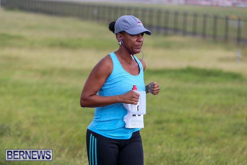 Break-The-Silence-5K-Run-Walk-Bermuda-September-27-2015-72