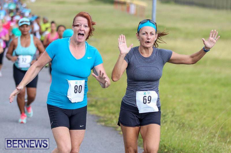 Break-The-Silence-5K-Run-Walk-Bermuda-September-27-2015-74