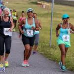 Break The Silence 5K Run Walk Bermuda, September 27 2015-78