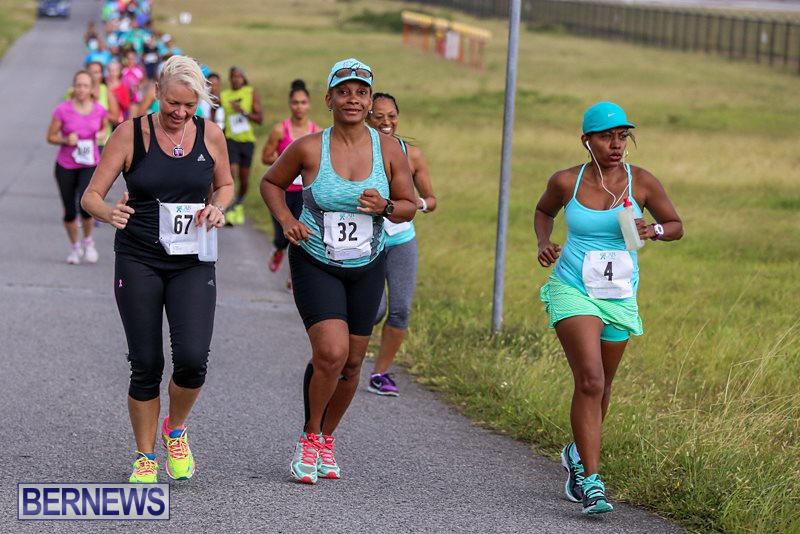 Break-The-Silence-5K-Run-Walk-Bermuda-September-27-2015-78
