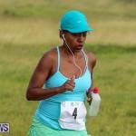 Break The Silence 5K Run Walk Bermuda, September 27 2015-79